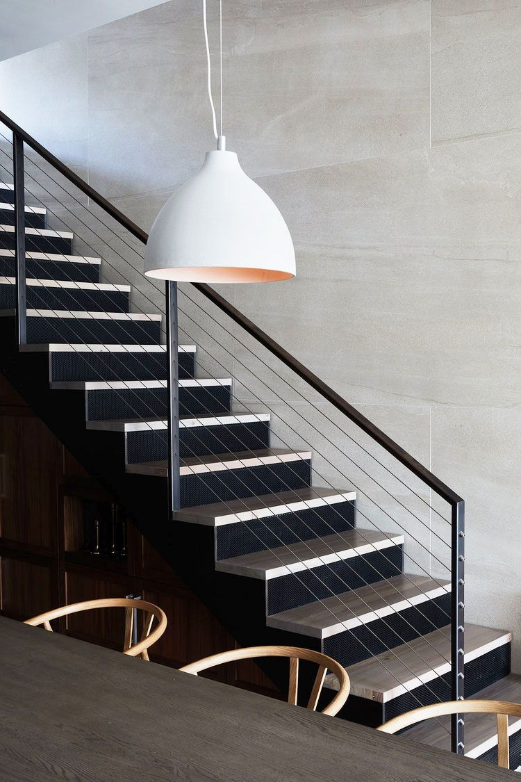 16 Stylish Under Stairs Storage Ideas How To Design Space Under Stairs