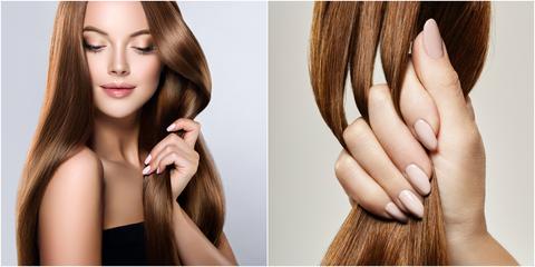 髮質,護髮,養髮,梳子,洗頭,打結,分岔,髮型,剪頭髮,沙龍,beauty
