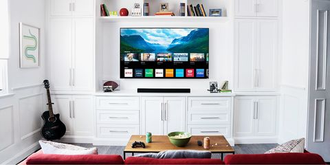 b7eb83afb 7 Cheap 4K TVs Under  1000 - Affordable 4K TVs to Buy in 2019