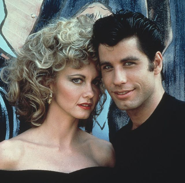 best 70s movies   grease