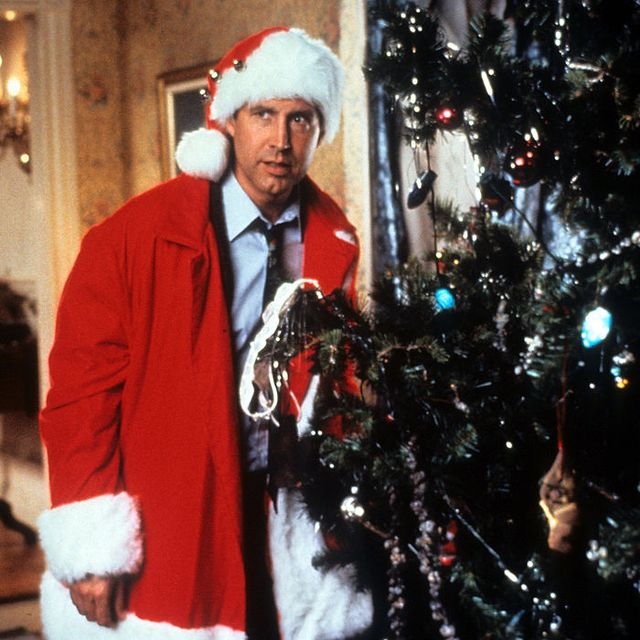 best 80s christmas movies, christmas vacation