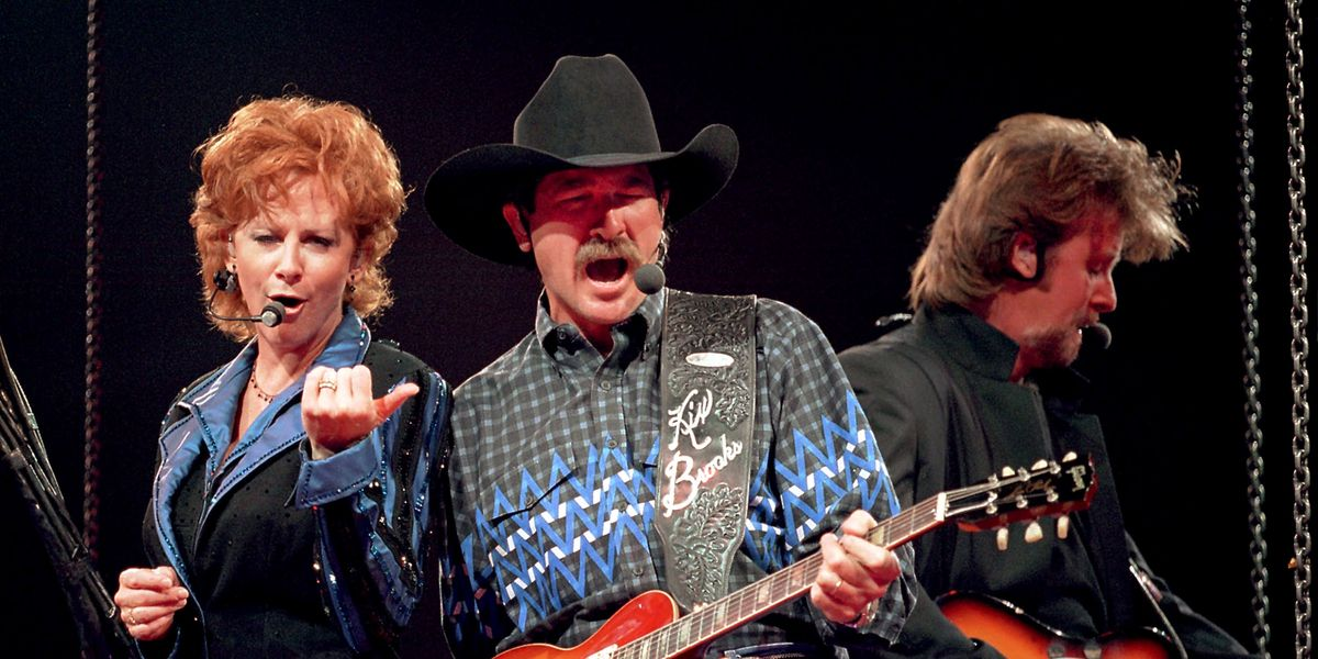 75 Best 90s Country Songs Top Country Music Songs From The 1990s