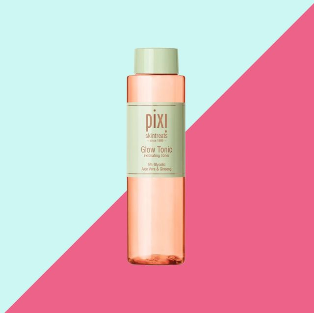Product, Pink, Beauty, Cosmetics, Liquid, Lip care, Material property, Beige, Skin care, Peach,