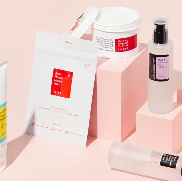 Best Pimple Patches For Your Clearest Skin Ever
