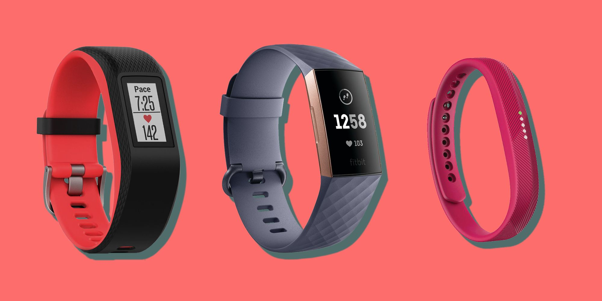 Best fitness trackers fitness tracker reviews