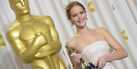 how to watch the oscars online free