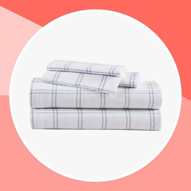 best affordable sheets