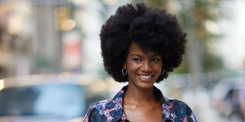 13f0caf113c1 9 big hair trends for 2019 as predicted by the experts
