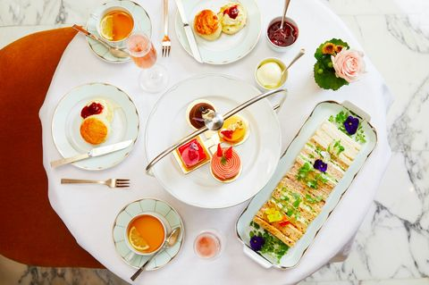 best afternoon teas in london   8 afternoon teas london