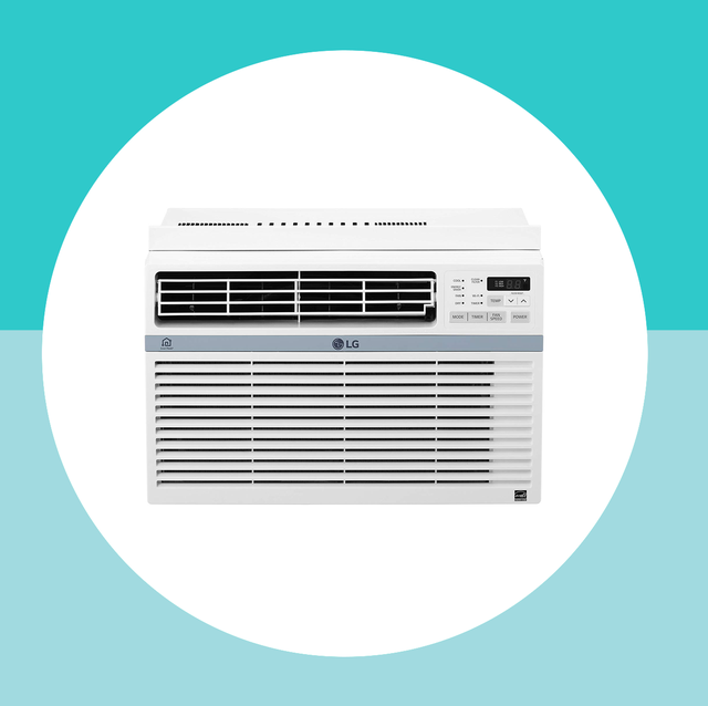 8 Best Air Conditioners to Buy in 2019, According to Amazon Reviewers