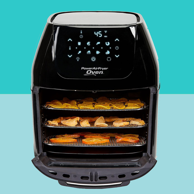 Best Small Air Fryer 2019 10 Best Air Fryers for 2019   Best Rated Air Fryers on Amazon