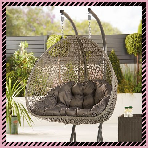 best aldi garden furniture
