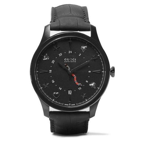 Best Watch Lacocin