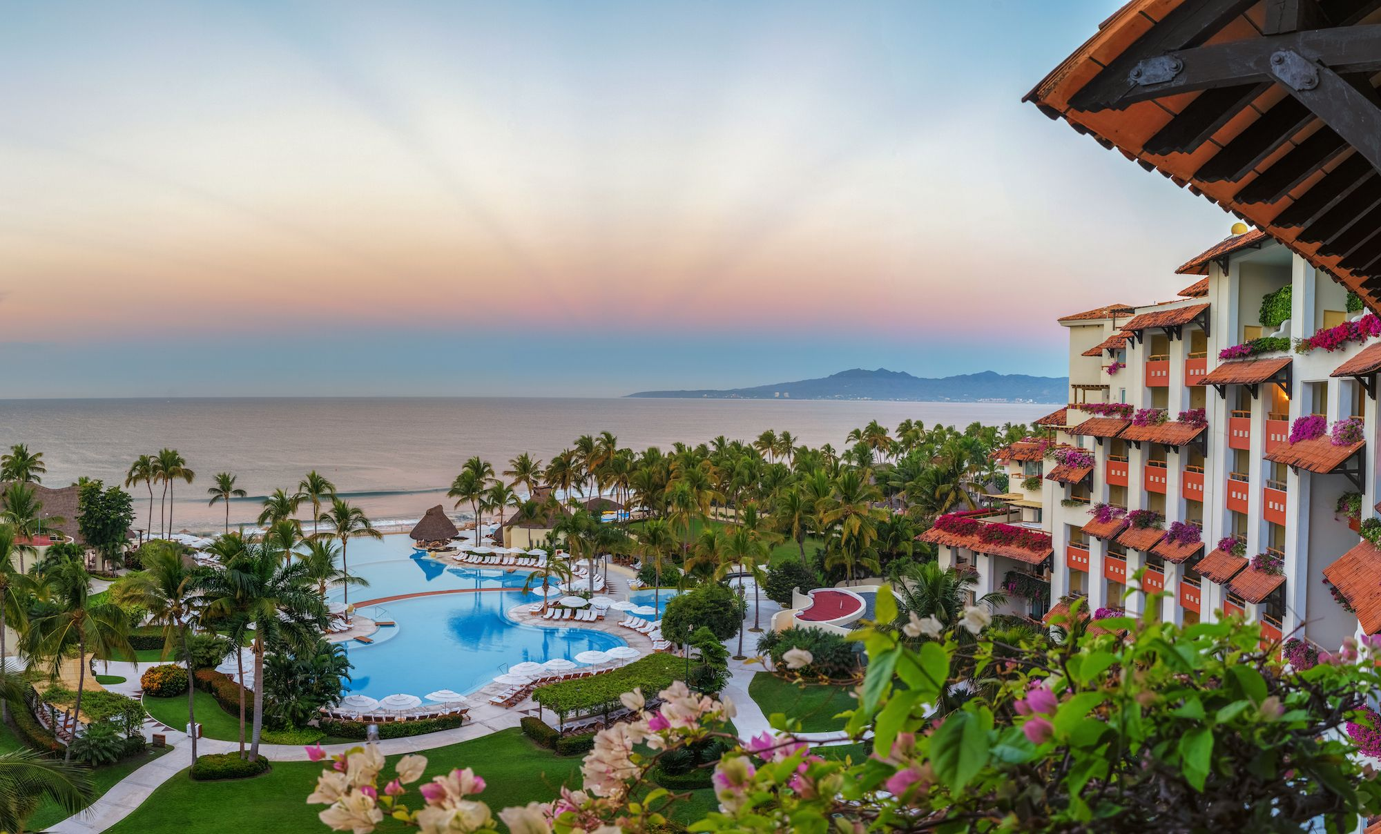 15 best all inclusive resorts in the world luxury all inclusive hotels rh elledecor com best all inclusive resorts in the world 2017 best all inclusive resorts in the world for families