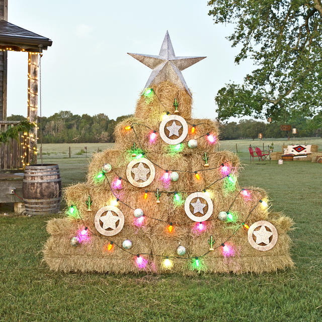 Best Christmas Trees.27 Best Alternative Christmas Trees Alternative Christmas