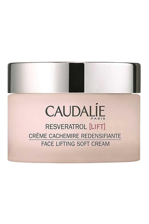 face cream for aging skin