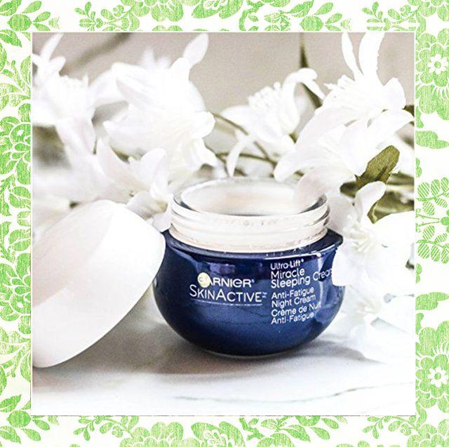 best anti aging creams garnier caudalie