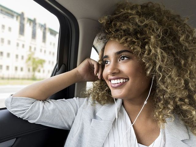 Best Audio Books 2019 The 20 Best Audiobooks for 2019   The Best Audiobooks for a Road Trip
