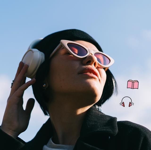 best audiobooks of 2021