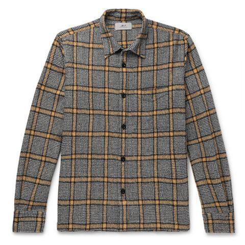 best autumn jackets for men