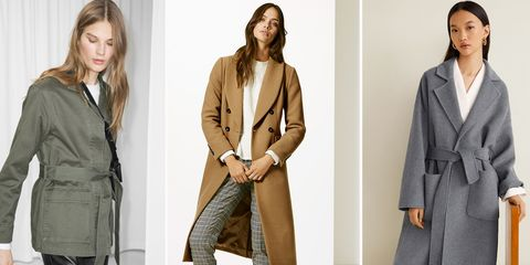 38f3a33b11c 10 of the most stylish autumn winter coats to buy now
