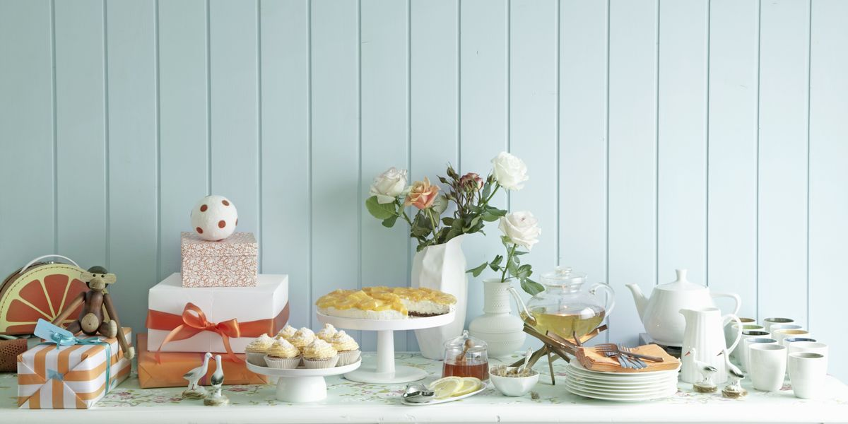 50 Best Baby Shower Ideas For Boys And Girls Baby Shower Food
