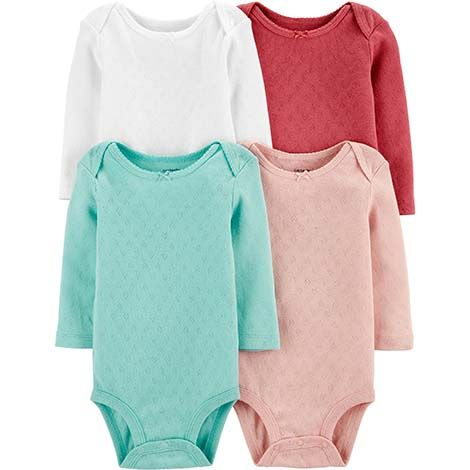 Car Baby Onesie Bottle Sleep multiple manufacturers available