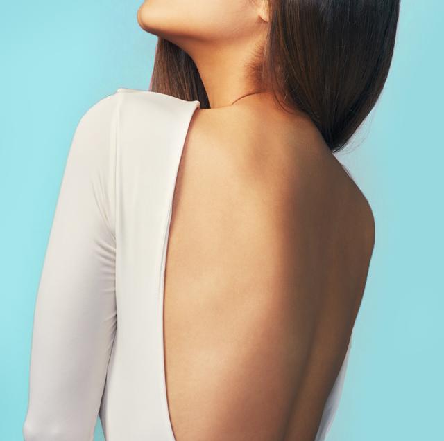 9 Best Backless And Stick On Bras Best Sticky Bras For