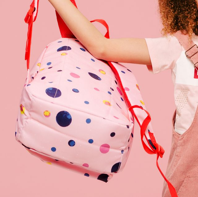 ae7d4b508ef 16 Best Backpacks for Kids in 2019 - Cool Kids Backpacks & Book Bags