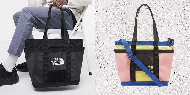 best bag of 2020 the north face