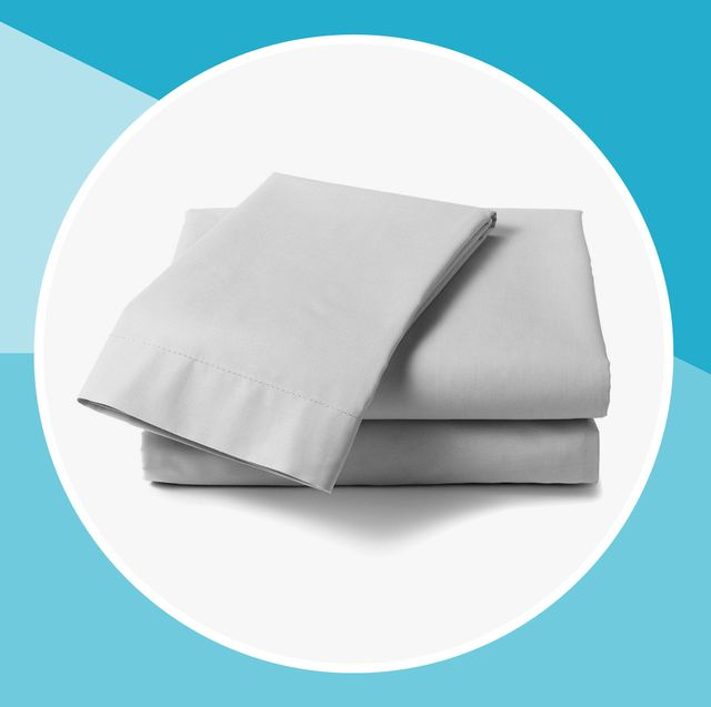 best bamboo sheets 2021