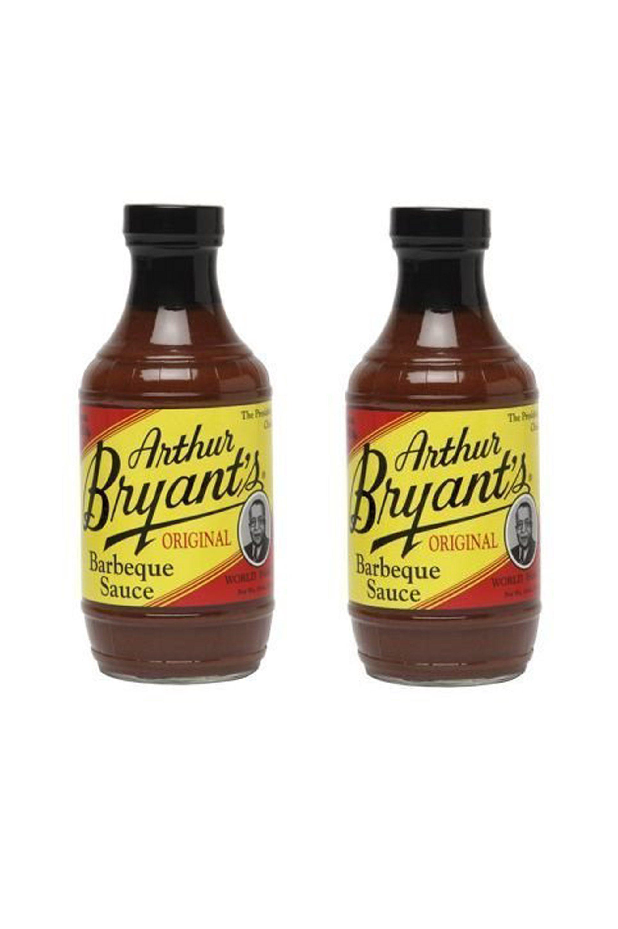 Sonny S Sweet Bbq Sauce Recipe