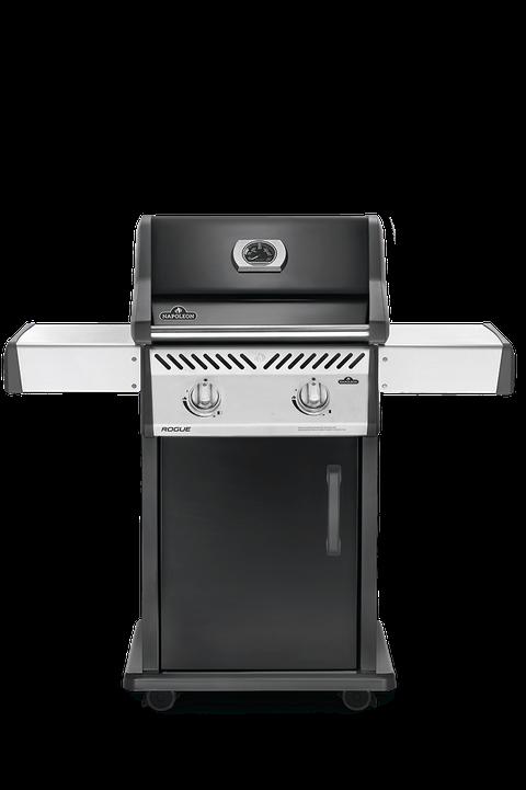Outdoor grill, Barbecue, Barbecue grill, Kitchen appliance, Outdoor grill rack & topper, Kitchen appliance accessory, Cuisine,