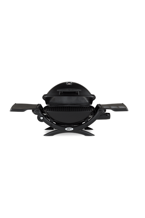 Outdoor grill, Cookware and bakeware, Metal,