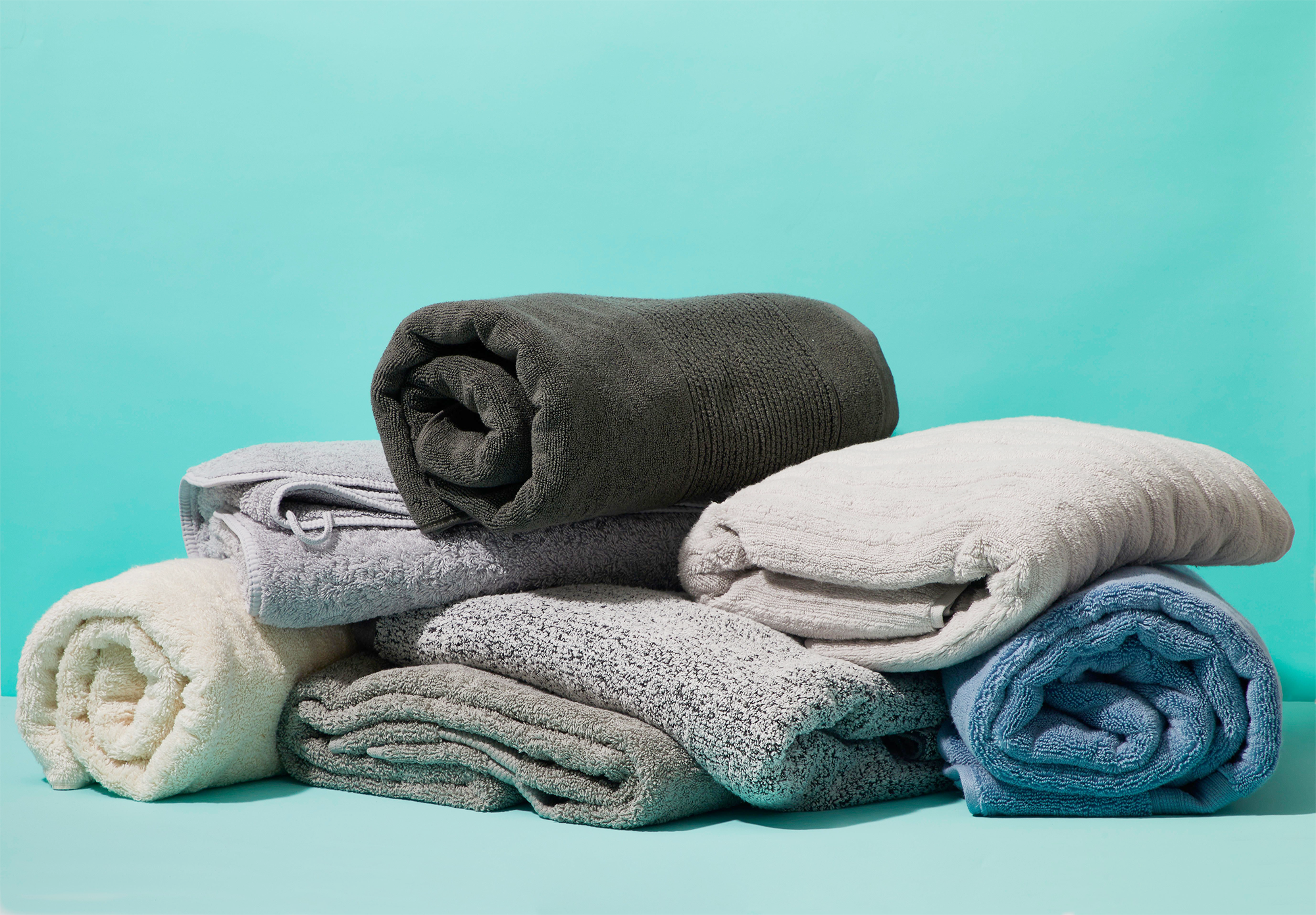 What Are The Benefits Of Owning a Bathrobe?
