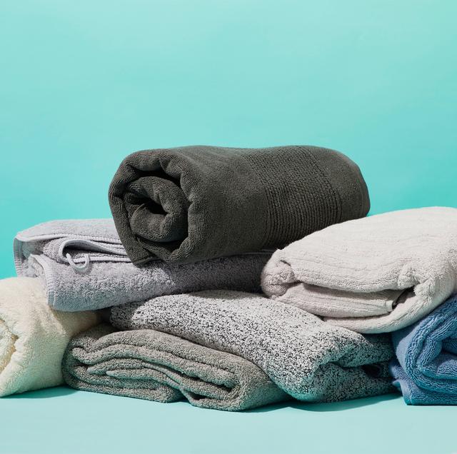 10 Best Bath Towels 2020   Top Rated Bath Towel Reviews