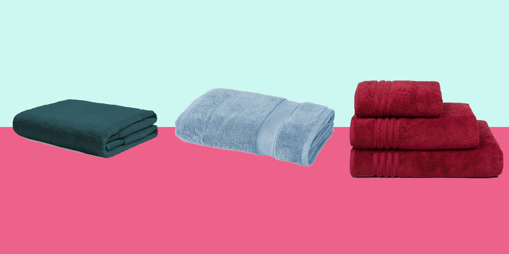 Best Bath Towels Best Bath Sheets You Can Buy In 2020