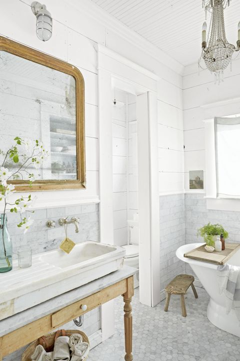 best-bathroom-countertops-marble