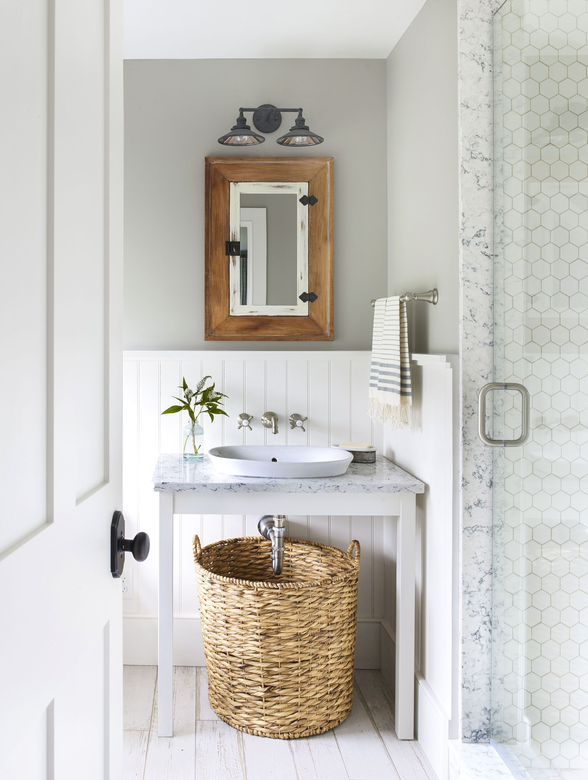 15 Best Bathroom Countertop Ideas Bathroom Countertop Sink