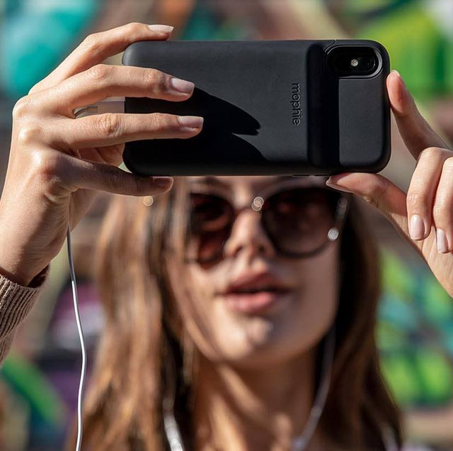 best iphone battery cases