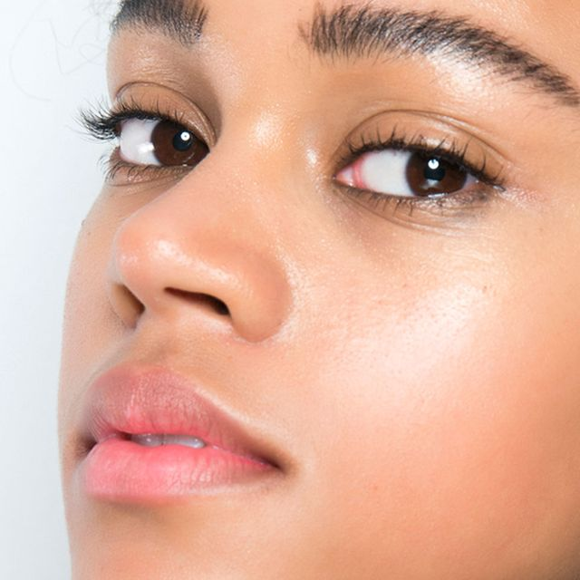 Face, Eyebrow, Nose, Cheek, Hair, Skin, Lip, Forehead, Chin, Eyelash,