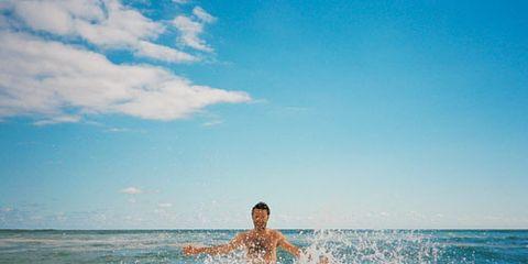 best-beaches.jpg