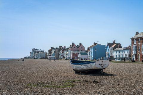 18 best beaches in uk  uk beaches
