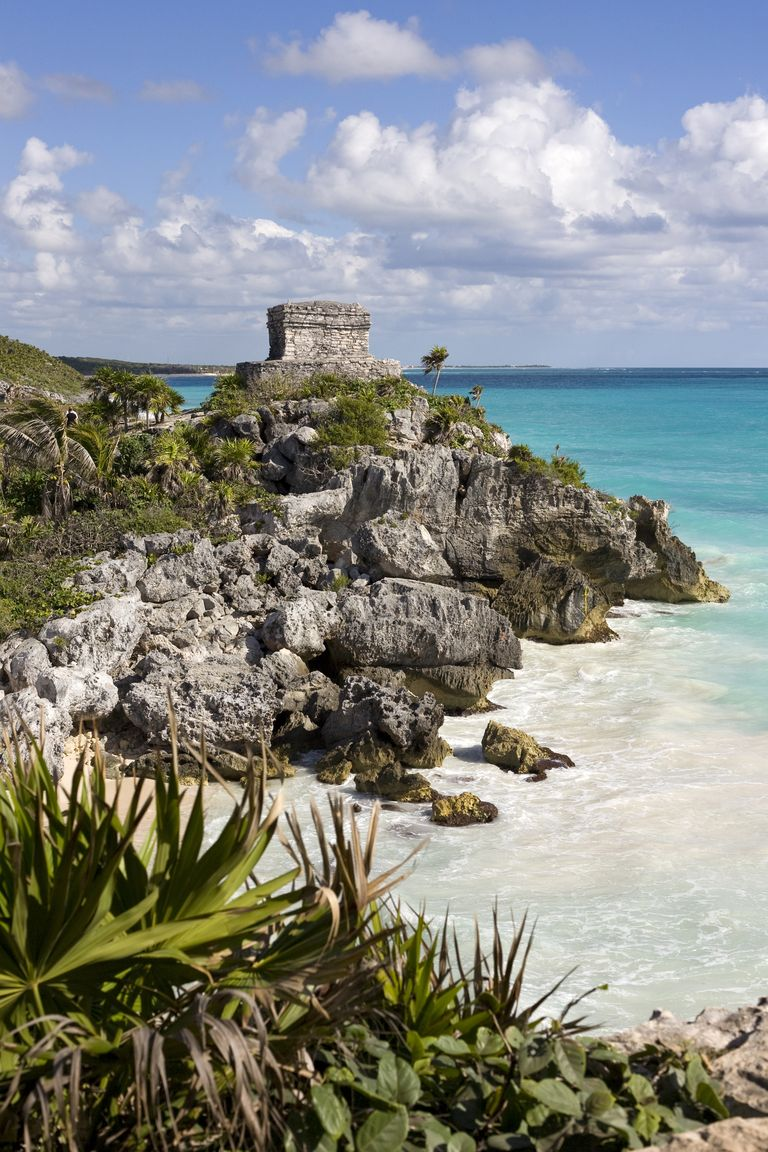 Most Beautiful Beaches To Visit