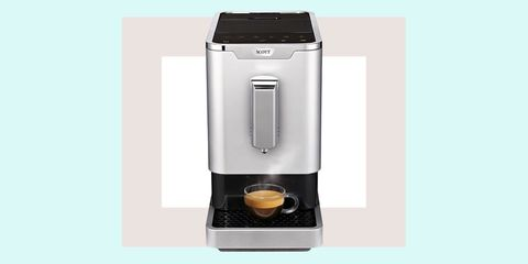 The Best Bean To Cup Coffee Machines Top 5 Bean To Cup