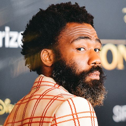 Admirable The Best Beard Trimmers For Men 2019 Natural Hairstyles Runnerswayorg