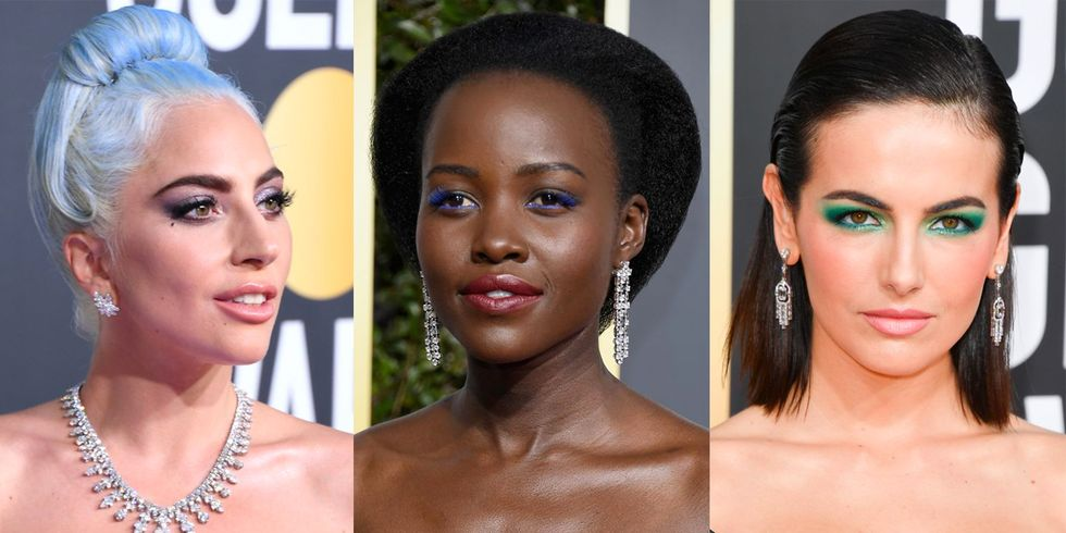 18 Beauty Looks You Can