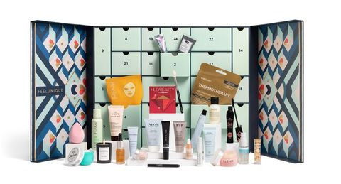 Product, Pattern, Liquid, Peach, Cosmetics, Design, Packaging and labeling, Box, Pattern, Skin care,