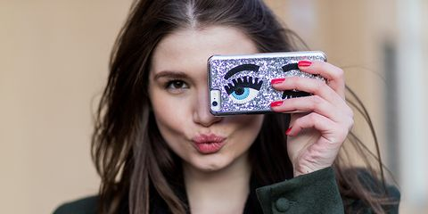 the best beauty apps