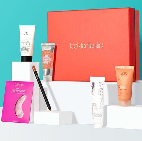 Makeup Subscription Uk Saubhaya